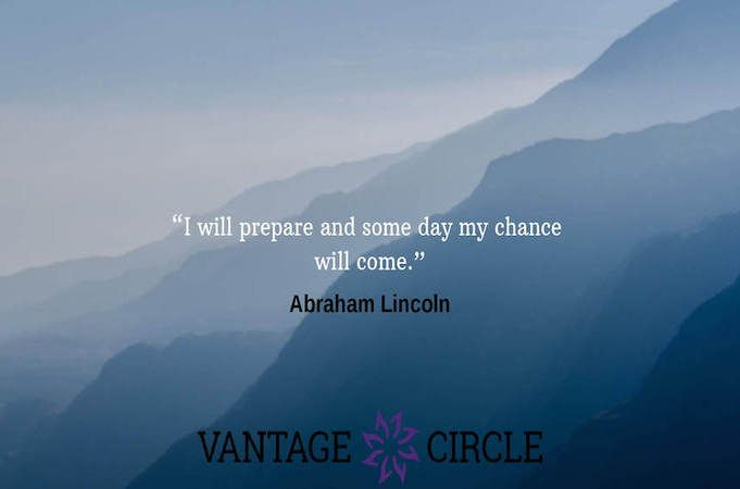 Employee-motivational-quotes-Abraham-Lincoln