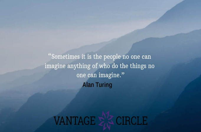 Employee-motivational-quotes-Alan-Turing