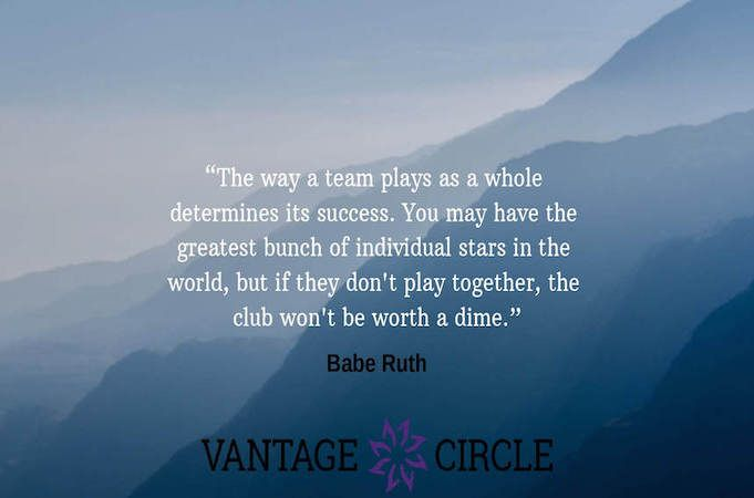 Employee-motivational-quotes-Babe-Ruth