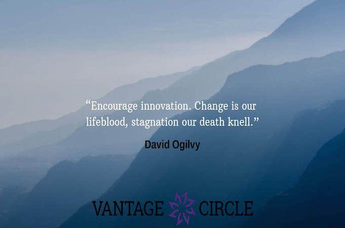 Employee-motivational-quotes-David-Ogilvy