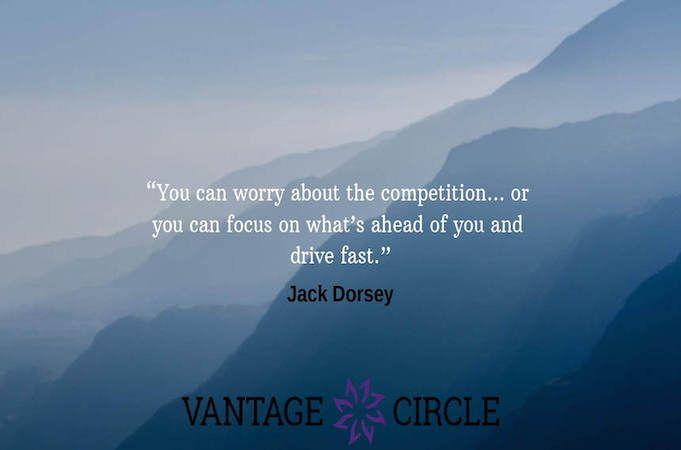 Employee-motivational-quotes-Jack-Dorsey