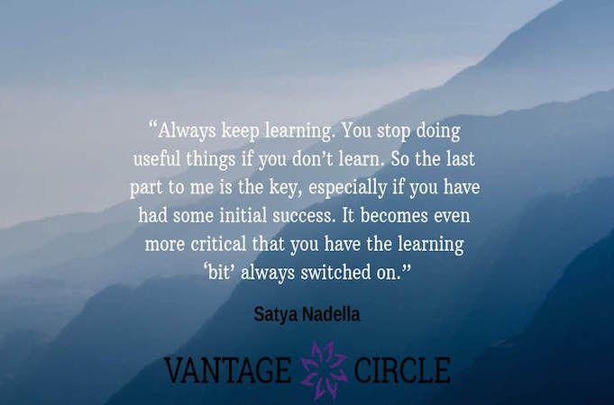 Employee-motivational-quotes-Satya-Nadela