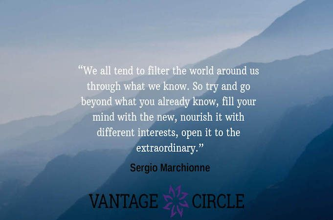 Employee-motivational-quotes-Sergio-Marchionne
