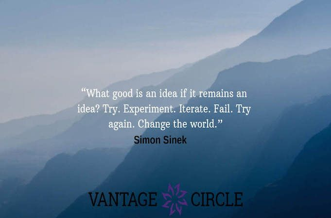 Employee-motivational-quotes-Simon-Sinek