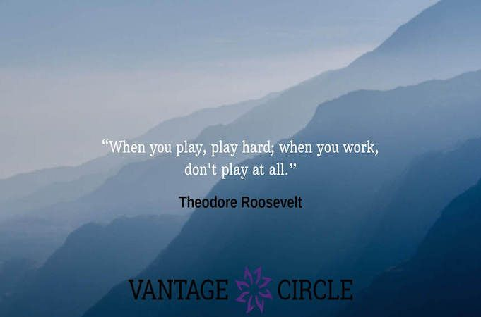 Employee-motivational-quotes-Theodore-Roosevelt