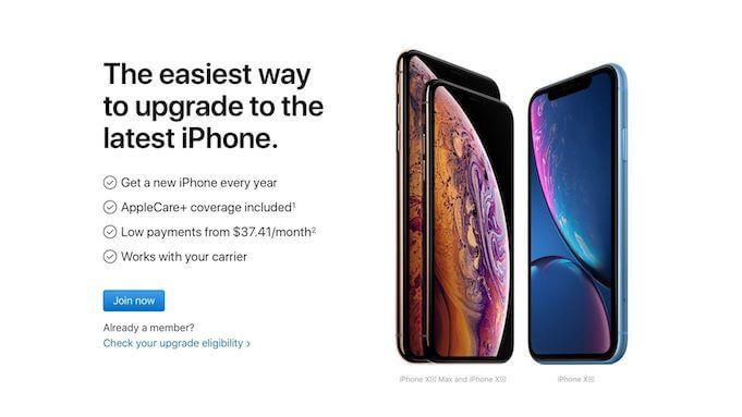 Iphone-click-digital-advertisement