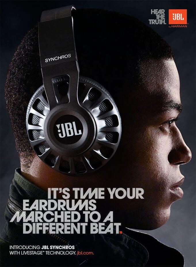JBL_Print-Digital-advertisement