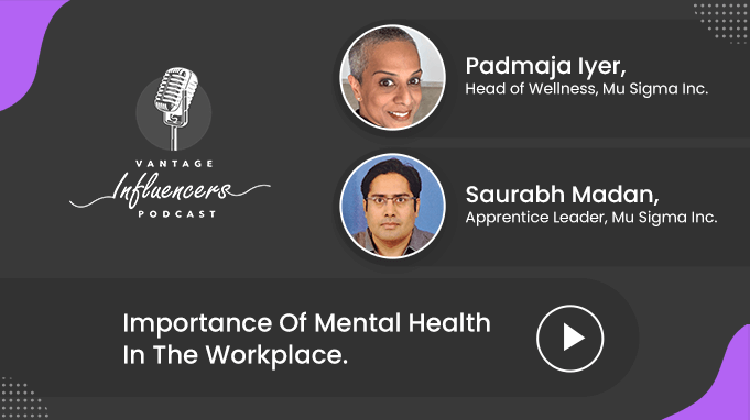 importance-of-mental-health-in-the-workplace