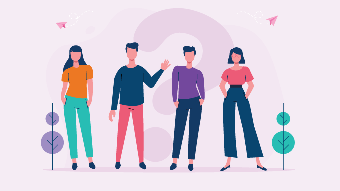 Understanding Millennials in the Workforce