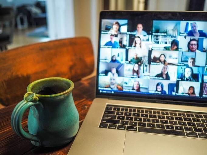 Virtual-team-building-activities-Coffee-breaks