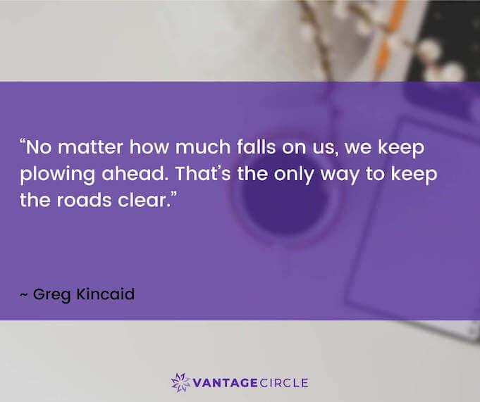 Work-life-Covid-Quotes-Greg-Kincaid