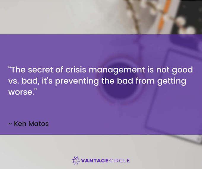 Work-life-Covid-Quotes-Ken-Matos