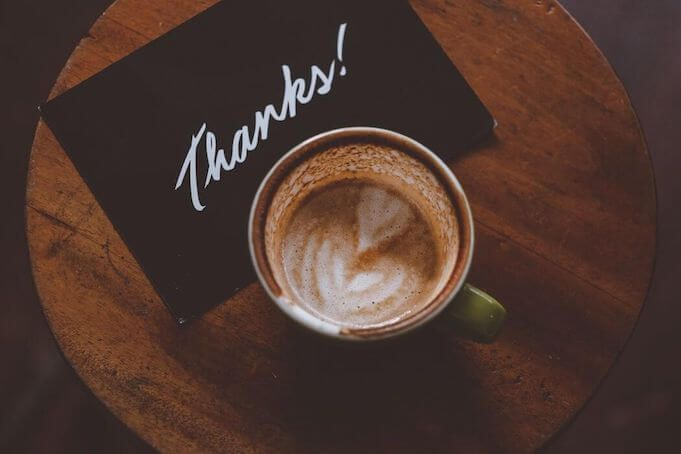 appreciative_thank_you_messages_for_colleagues-