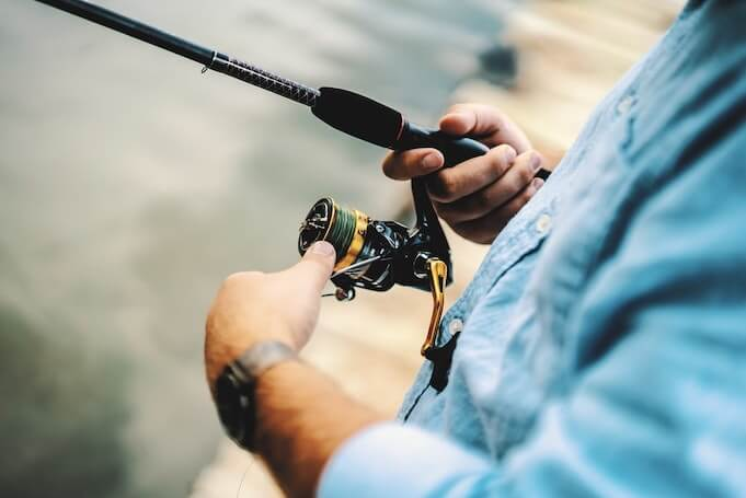 company-outing-ideas-fishing