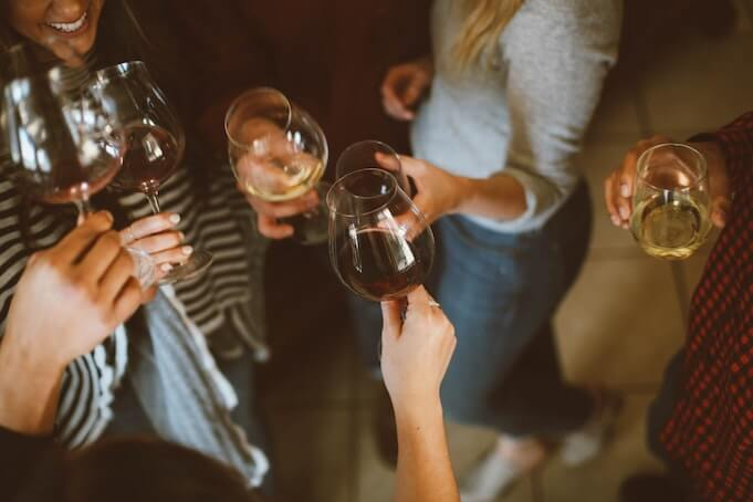 company-outing-ideas-wine
