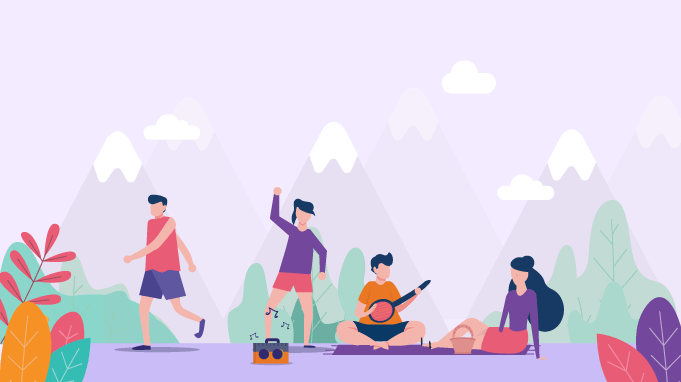 32 Company Outing Ideas To Strengthen The Bond Within Your Team