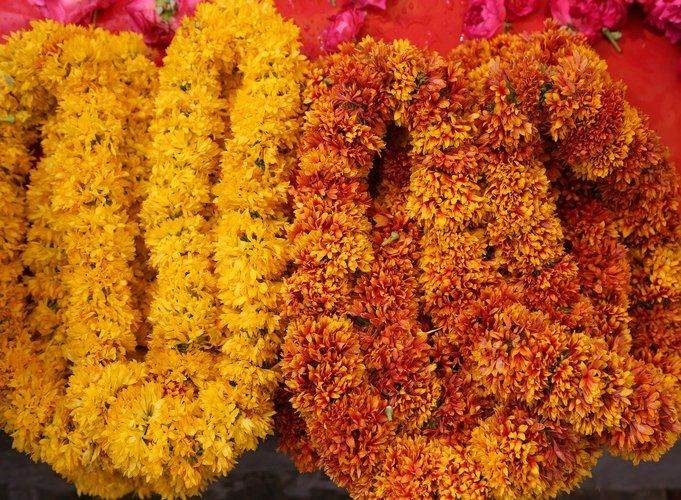 diwali-office-decorations-2