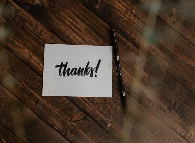 employee-appreciation-quotes