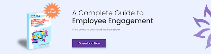 employee-engagement-guide