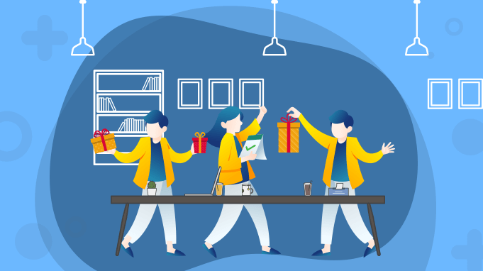 Employee Motivation- A Comprehensive Guide