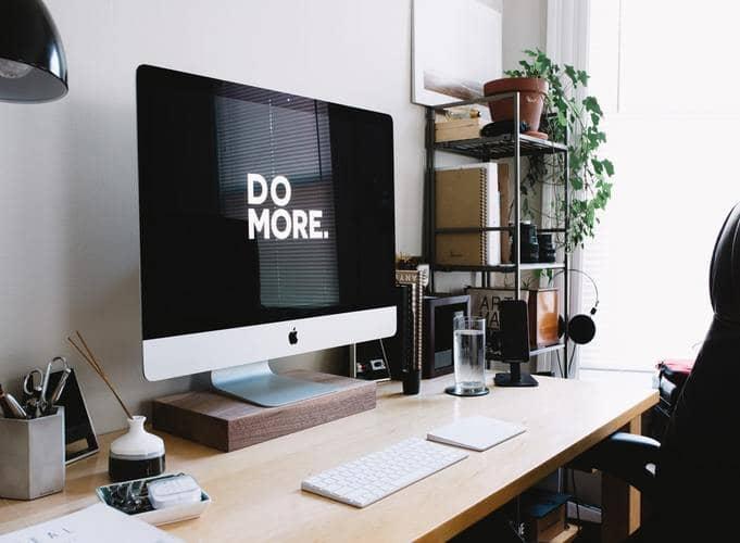 employee-productivity-6