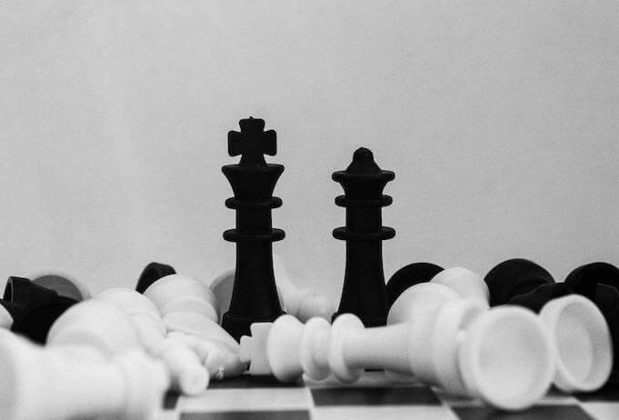 leadership-skills-appraisal-comments
