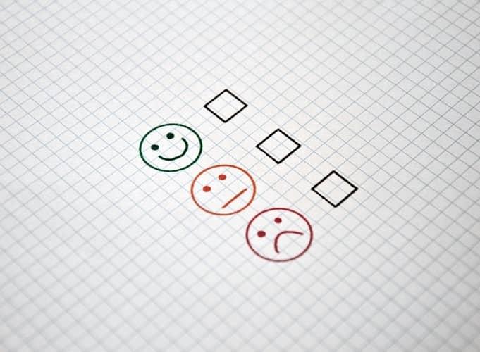 measure-employee-engagement
