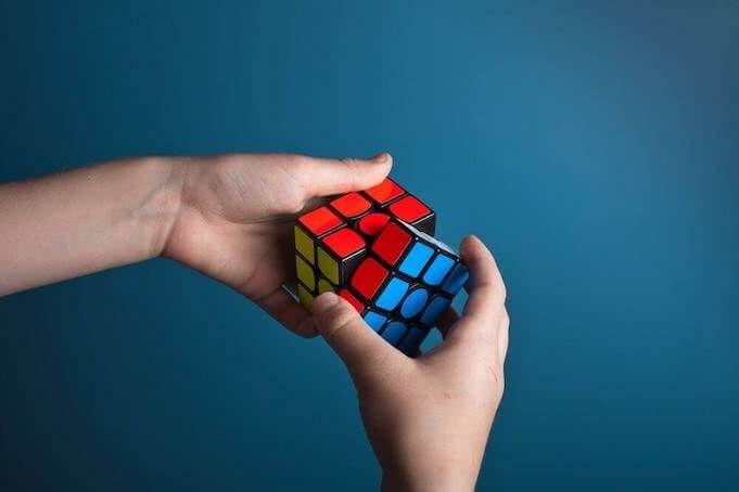 problem-solving-appraisal-comments