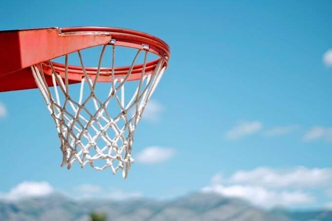 team-performance-achievable-goals