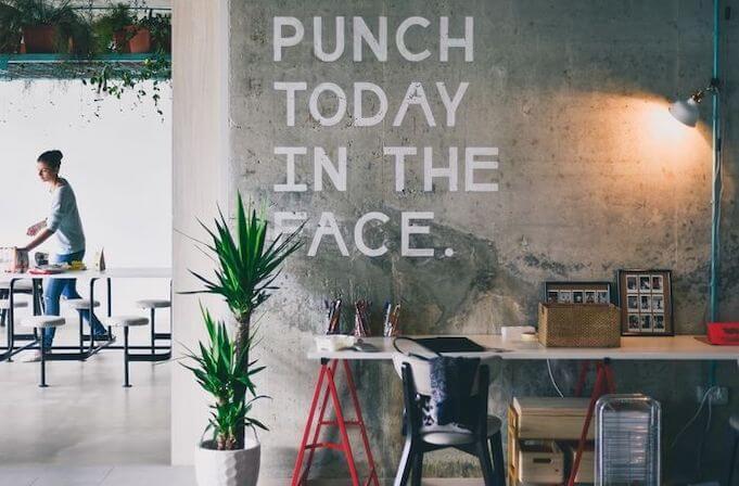 team-performance-motivate-employees