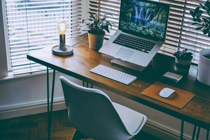 team-performance-office-design