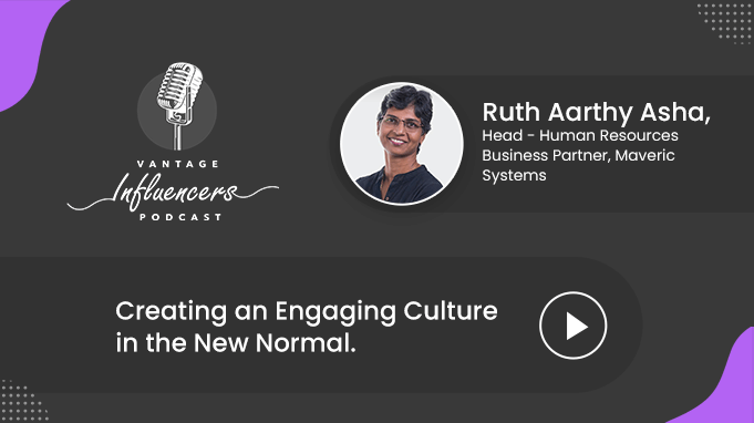 how-to-create-an-engaging-culture-in-the-new-normal