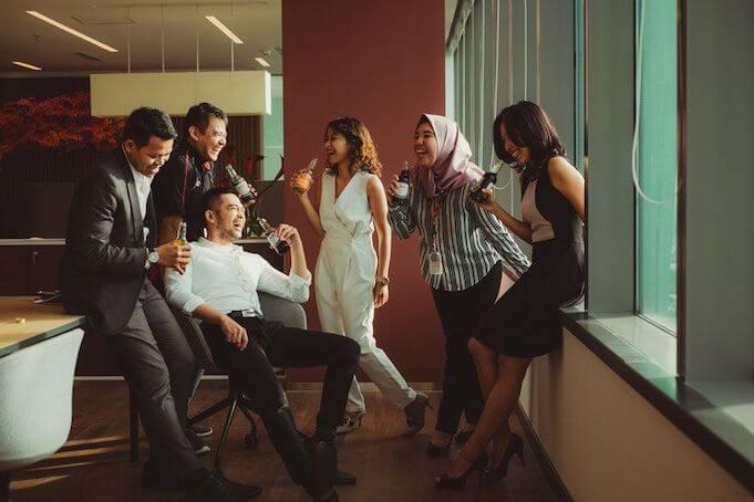 work-environment-diversity