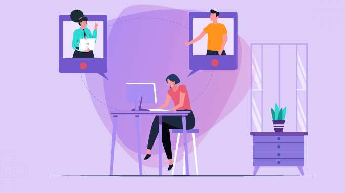 How To Make Remote Team Collaboration More Successful