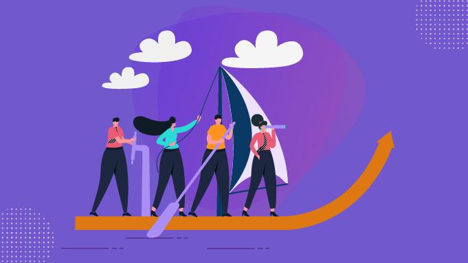 Understanding the 5 Stages of Team Development for Better Teamwork