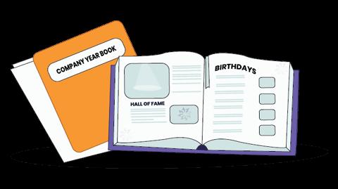 employee-welcome-kit-ideas-1-2