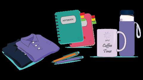 employee-welcome-kit-ideas-15