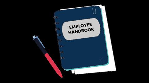 employee-welcome-kit-ideas-4-1