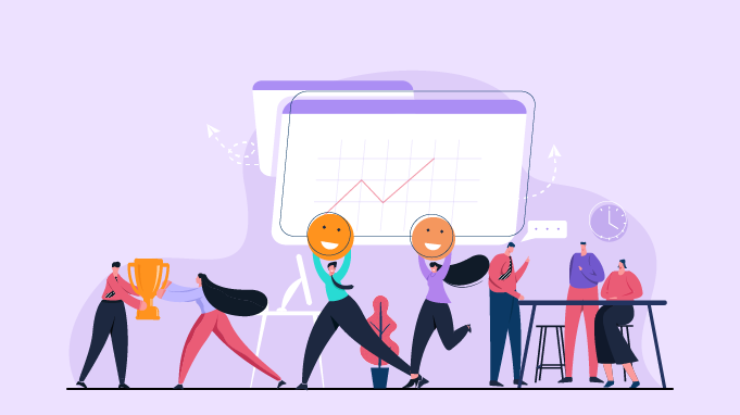 The Right Ways to Measure Employee Engagement Remotely