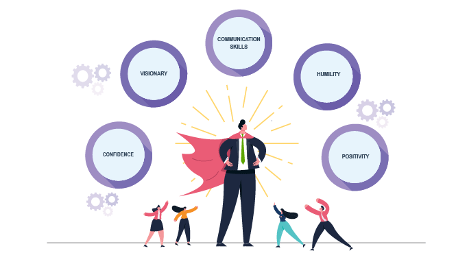 Charismatic-Leadership-Style-Vantage-Circle