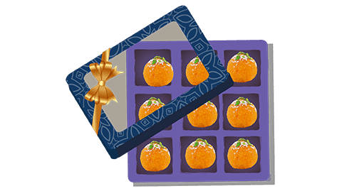 Corporate-diwali-gifts-sweet-tooth-basket