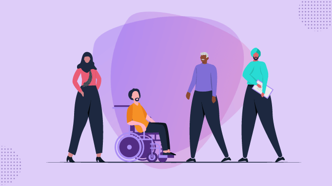 A Definitive Guide on Diversity and Inclusion in the Workplace