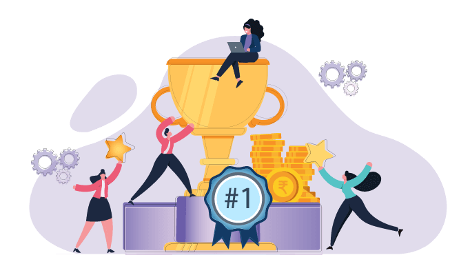 Employee-Rewards-and-Recognition_Chapter3