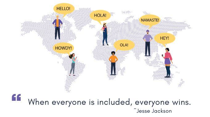 Organisational-diversity--1---1---1---1---1-