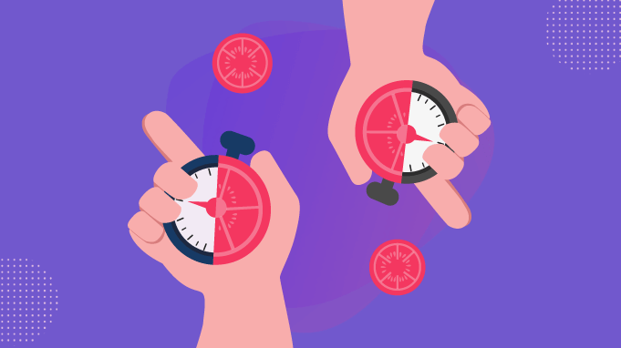 Pomodoro Technique- What is it and How it'll help you?