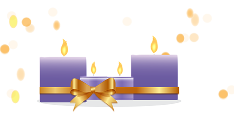 coporate-diwali-gifts-aromatic-candle-set