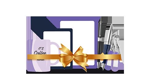 corporate-diwali-gifts-custom-made-goodies