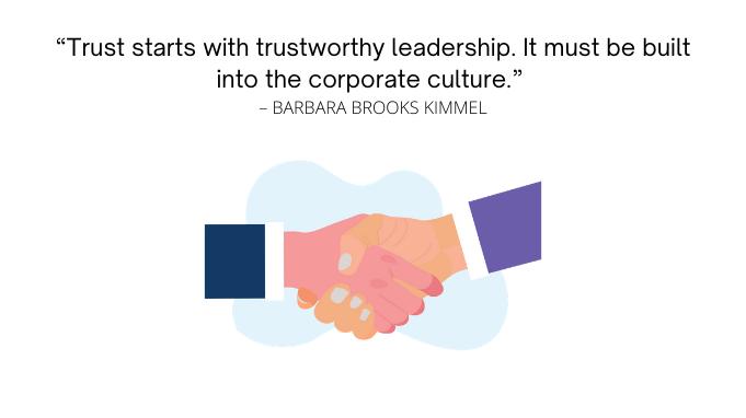 earn-the-trust--1-