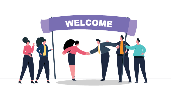 employee-advocacy.new-employee-joining.3-01