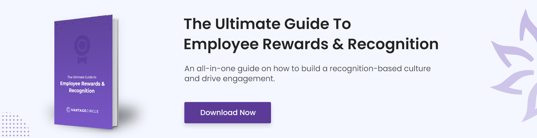 employee-rewards-and-recognition-banner